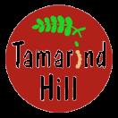Tamarind Hill Menu