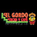Taqueria El Gordo Menu