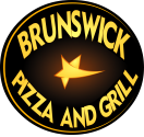 Brunswick Pizza & Grill (New Brunswick) Menu