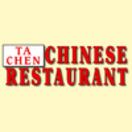 Ta Chen Restaurant Menu