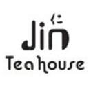 Jin Teahouse Menu