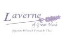 Laverne of Great Neck Menu