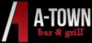 A Town Grill Menu