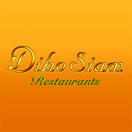 Diho Siam Thai-Chinese Cuisine Menu