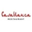 Casablanca Restaurant Menu