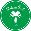 Dolores Park Cafe Menu