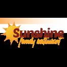 Sunshine Family Restaurant Menu