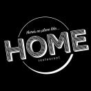 Home Restaurant Menu