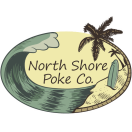 North Shore Poke Co. Menu