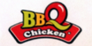 BBQ Chicken LA Menu