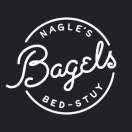 Nagle's Bagels Menu
