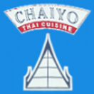Chaiyo Thai Cuisine Menu