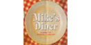 Mike's Diner Menu