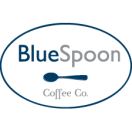 Blue Spoon Coffee Company Menu
