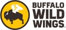 Buffalo Wild Wings Menu
