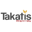 Takatis Peruvian Restaurant Menu