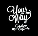 Your Way Cafe Menu