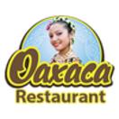 Oaxaca Restaurant Menu