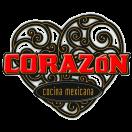 Corazon Cocina Mexicana Menu