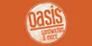 Oasis Sandwiches & More Menu