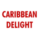Caribbean Delight Menu