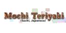 Mochi Teriyaki Menu
