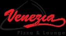 Venezia Pizza & Lounge Menu