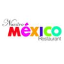 Nuestro Mexico Restaurant Menu