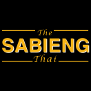 The Sabieng Thai Menu