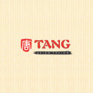 Tang Asian Fusion Menu