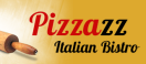 Pizzazz Italian Bistro Menu