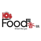 108 Food Dried Hot Pot Menu