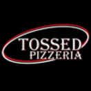 Tossed Pizzeria Menu