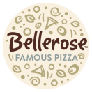 Bellerose Famous Pizza & Savage Wings Menu