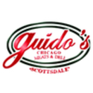 Guido's Chicago Meat & Deli Menu