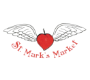 St. Mark's Market Menu