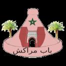 Bab Marrakech Menu