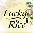 Lucky Rice Chinese Cuisine Menu