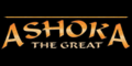 Ashoka the Great Menu