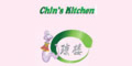 Chin's Kitchen Menu