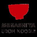 Musashiya Udon Noodle Menu