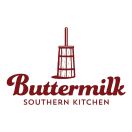 Buttermilk Southern Kitchen Menu