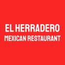 El Herradero Mexican Restaurant Menu