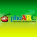 Pho ABC Menu