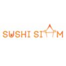 Sushi Siam Menu