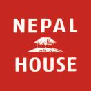 Nepal House Menu