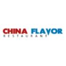 China Flavor Menu