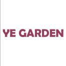 Ye Garden Menu