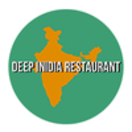 Adeep India Menu