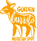 Golden Burrito Mexican Spot Menu